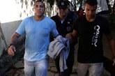 Ex-PMs são condenados a 36 anos de prisão por executar jovem no Sumaré