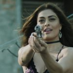 Bibi Perigosa: glamourização da mulher no tráfico de drogas ou realidade social?