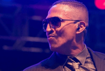 "Álbum solo ""Boogie Naipe"" do Mano Brown é indicado ao Grammy Latino"