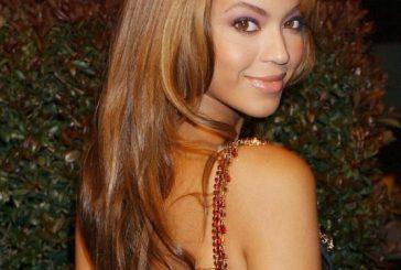 Compositora e agora roteirista: Beyoncé vai escrever e protagonizar filme sobre escravidão