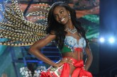 Leomie Anderson desabafa sobre episódio de racismo de estilista no Twitter