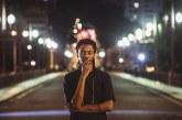 """Thiago Elniño fala sobre educação em seu rap """"Pedagoginga"""""""