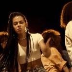 Que hino! Rosa Luz lança clipe de música contra machismo, racismo e transfobia