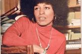 """O """"lacre"""" é político: feministas negras que são ícones de estilo"""