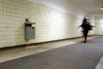 Homem é preso sob acusação de violência sexual no metrô de SP
