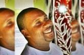 """Líder Quilombola """"Binho do Quilombo"""" é morto a tiros em Simões Filho"""