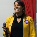 Campanha para eleição à reitoria da Uneb tem chapa liderada por uma doutora negra