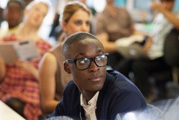 Adoecimento de estudantes negros e o papel da psicologia
