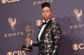 O episódio de 'Master of None' que fez Lena Waithe levar o Emmy de 'Melhor Roteiro'