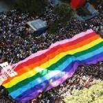 Gays e lésbicas contam por que escondem a orientação sexual no trabalho