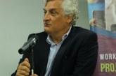 A importância do fortalecimento das organizações da sociedade civil