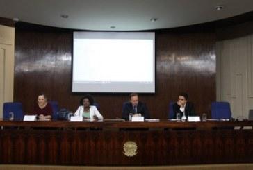 MPF e pesquisadora apontam as dimensões do racismo à brasileira