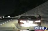 'Só matamos pessoas negras', diz policial ao parar motorista branca nos EUA