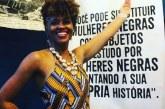 Onde estão os intelectuais negros do Brasil?