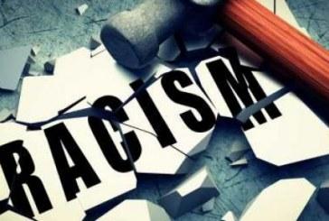Racismo: o presente ainda não chegou