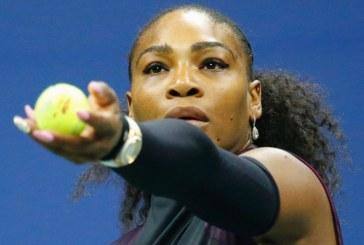 Afastada após gravidez, Serena diz que mundo do tênis é machista e desigual