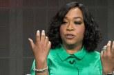 Shonda Rhimes, criadora de 'Grey's Anatomy', diz que Emmy é vergonhoso