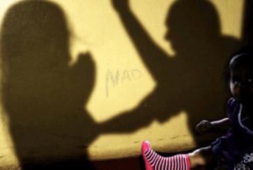 """Espancar filha com fio elétrico e cortar seus cabelos é """"medida corretiva"""", diz juiz de Guarulhos"""