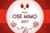 Iniciativas de combate à intolerância e racismo são premiadas no Rio