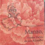 História de quilombo de Belo Horizonte é narrada por suas lideranças