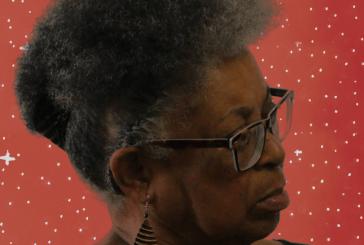 Literatura: instrumento de enfrentamento do racismo, por Maria Lúcia da Silva