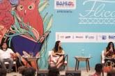 A descolonização do pensamento proposta por Daniel Munduruku e Eliane Potiguara: 'Eu não sou índio'