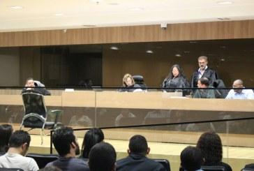 Acusado de matar travesti é absolvido em 1° júri popular por crime de homofobia no PI