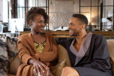 Série polêmica de Spike Lee para a Netflix ganha primeiro trailer