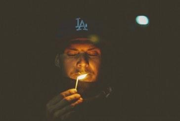 Estudo comprova que sentir-se só pode ser tão mortal quanto fumar