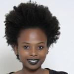 'Minha cor era problema no mundo da moda', diz ex-modelo carioca