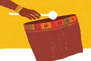 A cultura como ferramenta de resistência negra no Brasil