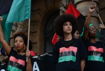 Seis estatísticas que mostram o abismo racial no Brasil