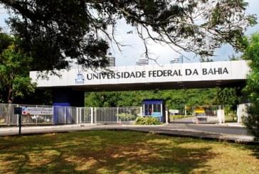 Intolerância: Professores da UFBA recebem ameaças de morte por pesquisa sobre gênero