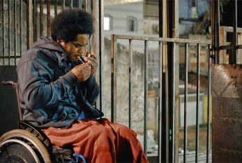 Mês da Consciência Negra: veja filmes e séries sobre o tema na Netflix