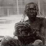 Filmes brasileiros esquecidos para pensar racismo e a abolição