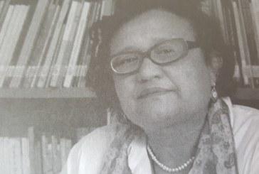 Fátima Oliveira dos 1000 Legados