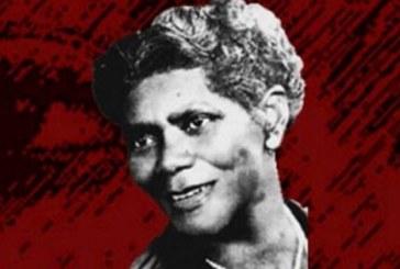 Laudelina Campos de Melo, a heroína negra que lutou para garantir direitos às domésticas no Brasil
