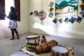 Consciência Negra e a luta de Quilombos pelo reconhecimento