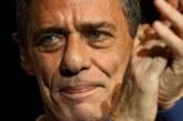 Em vídeo, Chico Buarque se une à Frente Nacional contra a Censura