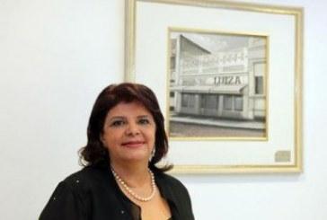 Luiza Trajano: Basta de violência contra a mulher