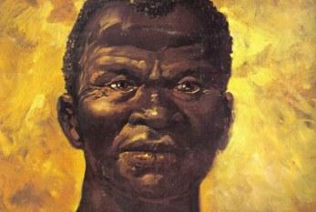 Santos terá programação especial em comemoração ao Dia da Consciência Negra