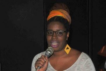 Negras e empoderadas: Taís Espírito Santo luta contra a intolerância