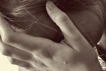 """Quem são as vítimas """"invisíveis"""" dos estupros no Brasil?"""