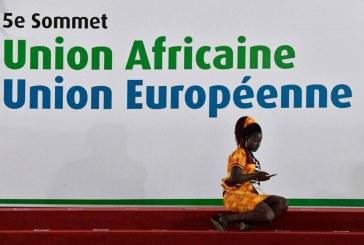 Por que mesmo com crescimento econômico a África continua perdendo seus jovens?