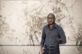 """Teju Cole: """"Se você é negro, o momento atual dos EUA não te surpreende. É familiar"""""""