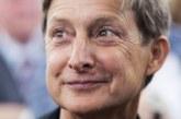 Quem tem medo de Judith Butler?