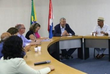 Alagoas é o 5º estado que mais mata gays no país e o 3º do Nordeste