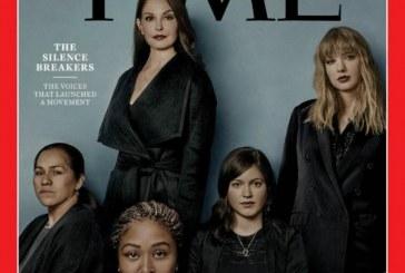 Stephanie Ribeiro: A capa da Time só representa o racismo do feminismo branco