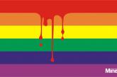Lesbocídio! Projeto junta dados de violência contra lésbicas no Brasil.