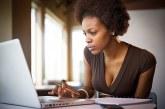 Número de mulheres de 14 a 29 anos que não estudam por causa de afazeres domésticos é 30 vezes maior que o de homens